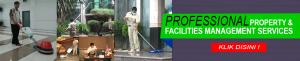 https://www.biosis.co.id/wp-content/uploads/2014/05/biosis_property_manajemen2-300x61.png
