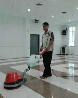 Biosis-Buffing-dengan-Polisher-Machine.jpg