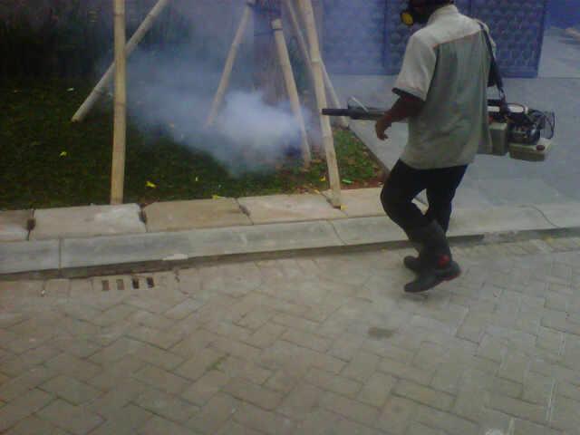 biosis_property_and_facility_management_manajemen_fasilitas-misting-foging-5.jpg