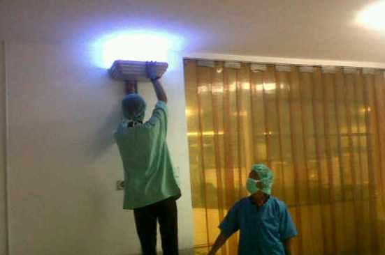 flying-cather-Ruang-Gizi-rumah-sakit-dharmais-oleh-biosis.jpg