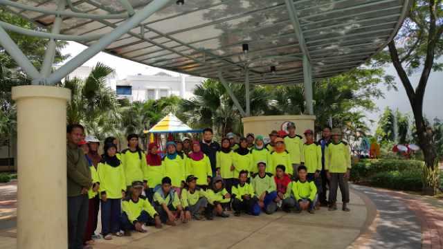 biosis-landscaping-indonesia.jpg