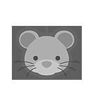 https://www.biosis.co.id/wp-content/uploads/2017/01/pengendalian-hama-hewan-tikus-biosis.co_.id_-1.png