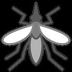 https://www.biosis.co.id/wp-content/uploads/2017/01/pengendalian-hama-serangga-nyamuk-biosis.co_.id_.png