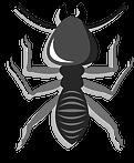 https://www.biosis.co.id/wp-content/uploads/2017/01/pengendalian-hama-serangga-semut-biosis.co_.id_.png