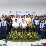 In house Training - Upaya Peningkatan Kualitas SDM PT. BIOSIS MULTI JAYA
