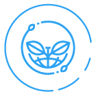 https://www.biosis.co.id/wp-content/uploads/2021/04/icon_LS.png